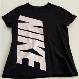 Girls Nike shirt!